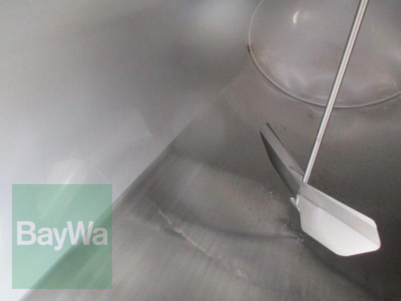 Milchkühltank des Typs De Laval HCA 2700    #806, Gebrauchtmaschine in Schönau b.Tuntenhausen (Bild 15)