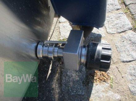 Milchkühltank des Typs De Laval HCA 2700    #806, Gebrauchtmaschine in Schönau b.Tuntenhausen (Bild 16)