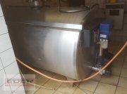 DeLaval 2000 Ltr Охлаждающий резервуар для молока