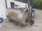 DeLaval CH 1400 Milchkühltank
