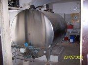 Milchkühltank des Typs DeLaval CH 2000 ltr, Gebrauchtmaschine in Murnau