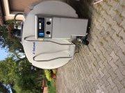DeLaval DX/CE 4000 Охлаждающий резервуар для молока