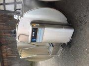 DeLaval DX/CE 7500 Охлаждающий резервуар для молока