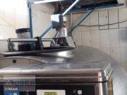 Milchkühltank tip DeLaval DX/CR 1100, Gebrauchtmaschine in Massing