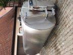 Milchkühltank типа DeLaval DXCE 6750 в Windelsbach