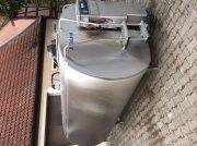 DeLaval DXCE 6750 Охлаждающий резервуар для молока