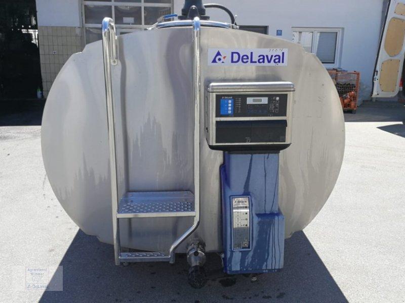 Milchkühltank типа DeLaval DXCE6000, Gebrauchtmaschine в Hutthurm (Фотография 1)