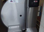 DeLaval DXCR 2500 recipient frigorific pentru lapte