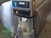 DeLaval DXE 1600 recipient frigorific pentru lapte