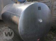 Milchkühltank a típus Dru DR 32, Gebrauchtmaschine ekkor: Niebüll