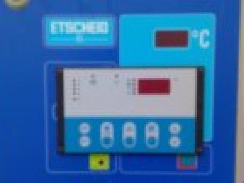 Milchkühltank типа Etscheid 3200, Gebrauchtmaschine в Flachslanden (Фотография 1)