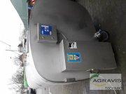 Etscheid 5000 L Охлаждающий резервуар для молока