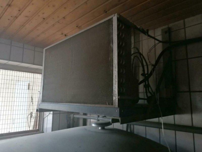 Milchkühltank типа Etscheid KT3000, Gebrauchtmaschine в Demmingen (Фотография 1)