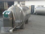 Milchkühltank a típus GEA 3000LiterTC00L, Gebrauchtmaschine ekkor: Hutthurm
