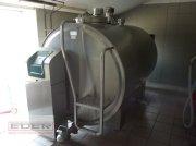GEA 3100 Liter TCOOL