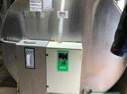 Milchkühltank des Typs GEA Milchkühlung 5200 Liter, Gebrauchtmaschine in Wipperfürth