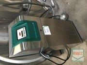 Milchkühltank a típus GEA Milchkühlung 8000l TCOOL, Gebrauchtmaschine ekkor: Wipperfürth