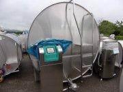 Milchkühltank tip GEA Milchkühlung, Gebrauchtmaschine in Übersee