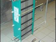 GEA PK 5000/90 Охлаждающий резервуар для молока