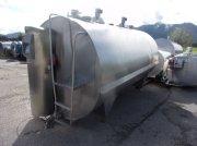 Milchkühltank tip GEA Platin 7000, Gebrauchtmaschine in Übersee