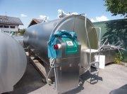 GEA T-Cool 8000 Охлаждающий резервуар для молока