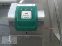 GEA TC00L Milchkühltank