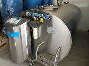 Milchkühltank des Typs Lemmer Fullwood REM/DX, Gebrauchtmaschine in Schopfloch