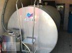 Milchkühltank des Typs Lister 4000 Liter in Hutthurm