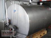 Lister 4200 Ltr. Milchkühltank Охлаждающий резервуар для молока