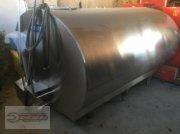 Milchkühltank des Typs Müller Milchtank Milchtank 5000Liter, Gebrauchtmaschine in Bad Wurzach