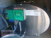 Müller 2500 Liter Охлаждающий резервуар для молока