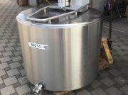 Milchkühltank des Typs Müller Milchkühltank, Gebrauchtmaschine in Zandt