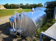 Müller p-5000 Охлаждающий резервуар для молока