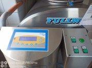Milchkühltank des Typs Packo Dolphin REM-DX 2100l, Gebrauchtmaschine in Amerang