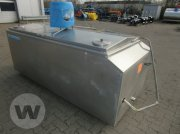 Packo EISWASSERW OM/IB Охлаждающий резервуар для молока