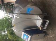 Milchkühltank tip Serap First 3000 SE, Gebrauchtmaschine in Windelsbach