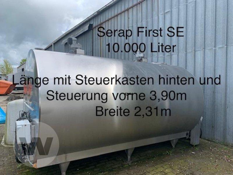 Serap FIRST SE 10.000/4