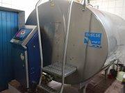 Serap First SE Охлаждающий резервуар для молока