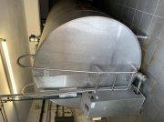 Milchkühltank des Typs Sonstige 6000l, Gebrauchtmaschine in Ochtrup