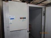 Sonstige Keyfrost  fryseboks Milchkühltank