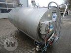 Milchkühltank des Typs Sonstige PIONIERO 800 in Niebüll