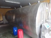 Milchkühltank a típus Sonstige RØ-KA 16000 L, Gebrauchtmaschine ekkor: Egtved