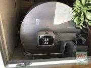 Milchkühltank des Typs Sonstige Unbekannt, Gebrauchtmaschine in Wipperfürth
