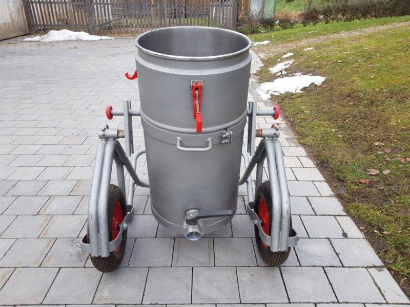 Milchkühltank typu Sonstige Westfalia Separator 85 l, Gebrauchtmaschine v Wieseth (Obrázok 1)
