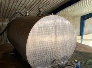 Milchkühltank tip Sonstige Westfalia Surge 5-6000 L, Gebrauchtmaschine in Egtved