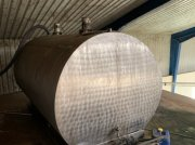 Milchkühltank a típus Sonstige Westfalia Surge 5-6000 L, Gebrauchtmaschine ekkor: Egtved