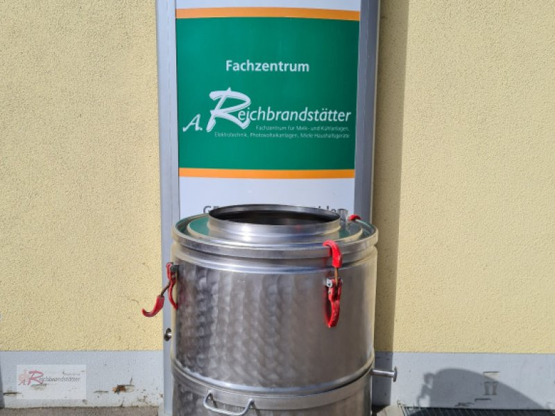 Milchkühltank типа Sonstiges sonstiges, Gebrauchtmaschine в Engelsberg (Фотография 1)