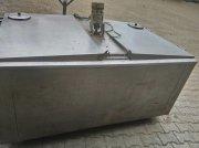 Milchkühltank типа Westfalia 1000l, Gebrauchtmaschine в Vilseck
