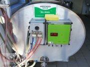 Milchkühltank des Typs Westfalia 1200l, Gebrauchtmaschine in Tuntenhausen