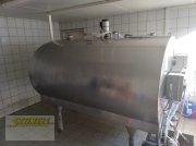 Milchkühltank typu Westfalia 3000L, Gebrauchtmaschine w Söchtenau